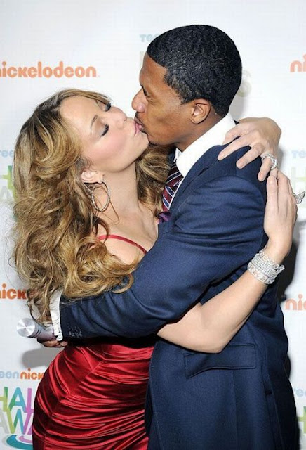 Kissing Celebrities | Celebrity Kissing