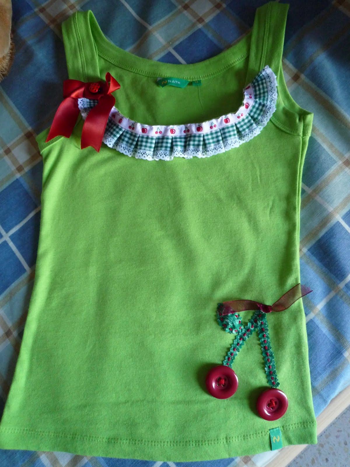 decoraciones en blusas blusas decoradas en lentejuelas