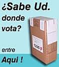 Consulta Los Padrones..