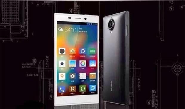 huawei mulan +smartphone tercanggih dan terbaik 2014