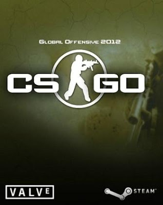 Game Counter Strike Terbaru : Global Offensive (GO) 2012