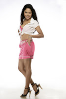 Anu, Poorva, Latest, Hot, Stills, cleavage show, thigh show, horny, desi, indian, girl