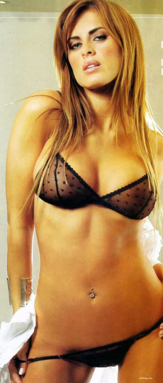 Jacqueline santos porn