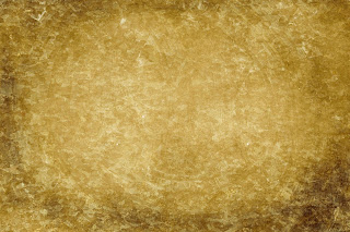 4Brown grunge background