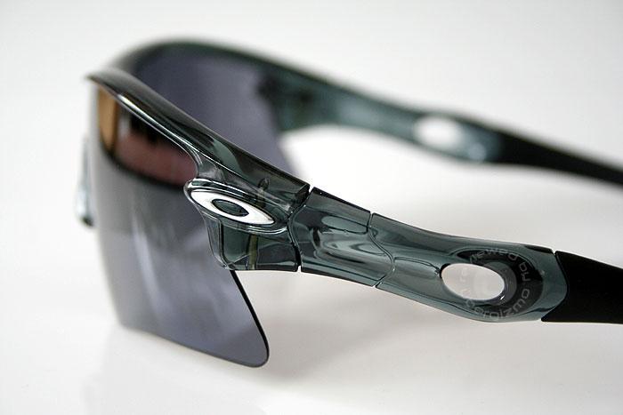 oakley shades uqsy  Oakley Sunglasses