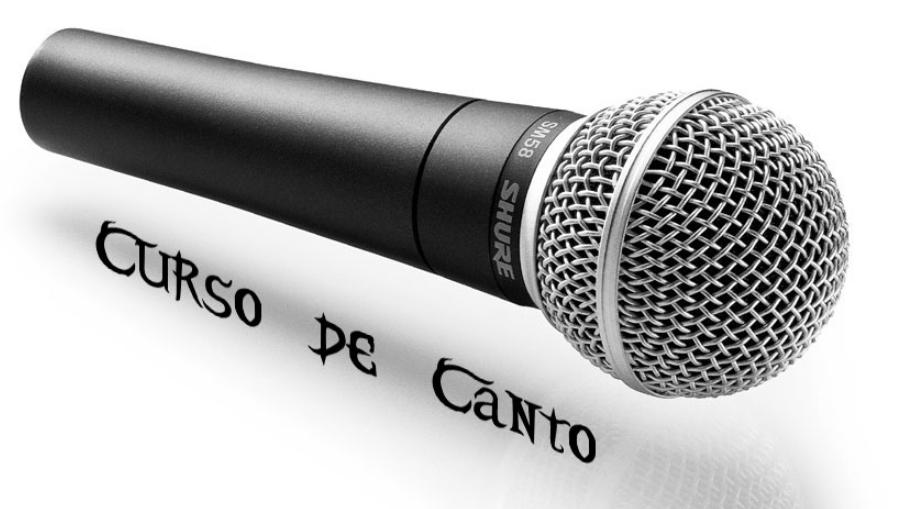 http://curso-de-canto.com/aprende-a-cantar/