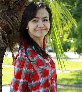 Xem Phim Ánh Ban Mai - Anh Ban Mai