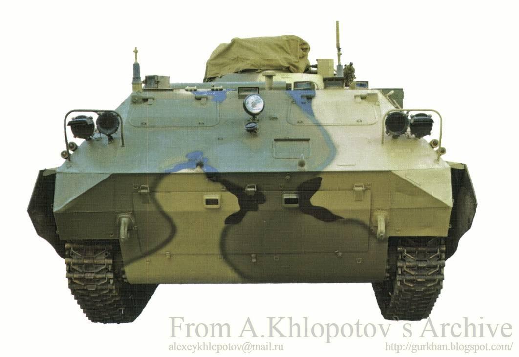 "Компоновочная схема танка  ""Армата "" ."