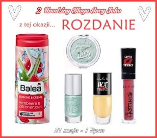 http://arcy-beauty.blogspot.com/2015/05/2-urodziny-bloga-czesc-pierwsza-arcy.html