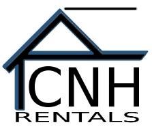 CNH Rentals