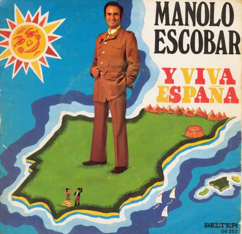 Vuestro disco favorito y razones. MANOLO+ESCOBAR+2