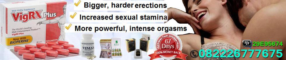 toko pembesar penis  | Obat Kuat Herbal | Kosmetik | Sex Toys
