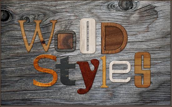 http://store.scrapgirls.com/scrapsimple-tools-styles-wooden-biggie-8501-p30206.php