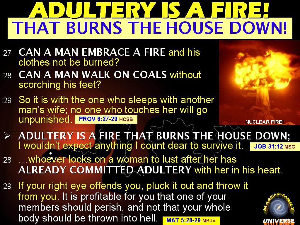 Adultery Sex Usa 50