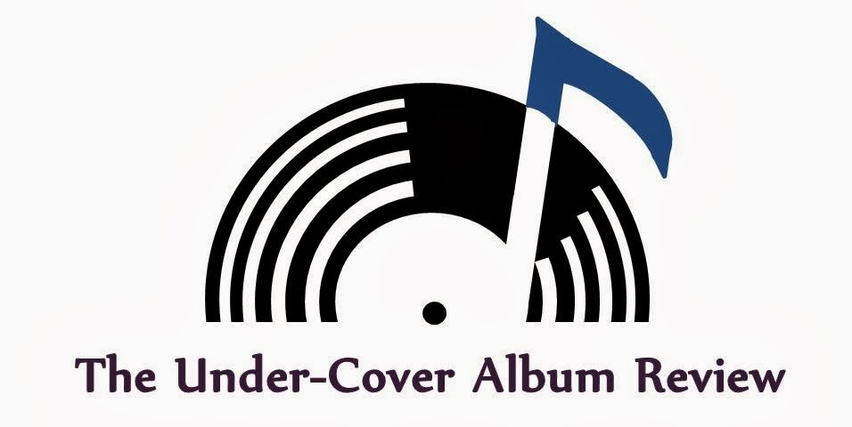 The Under-Cover Album Review