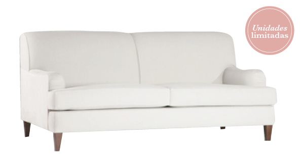 Tienda de sofas en valencia sofas outlet for Sofas outlet valencia