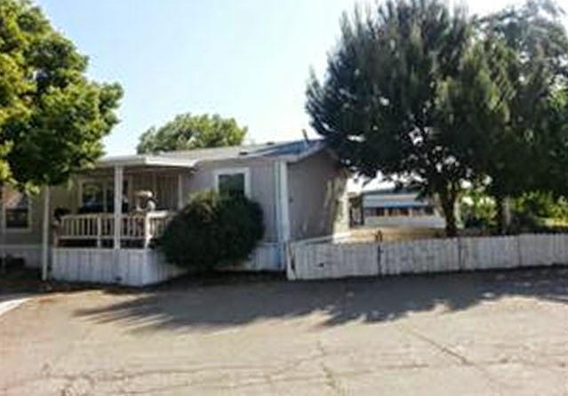 San Joaquin County, CA