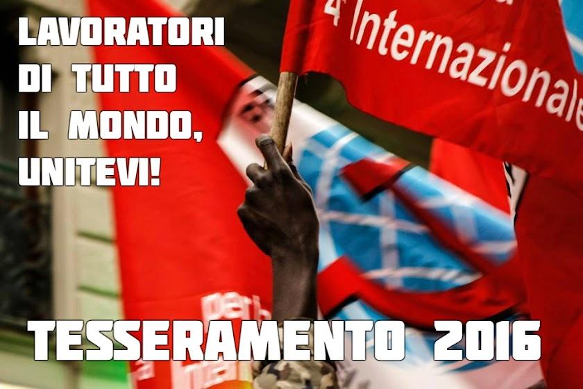 PCL PISA