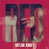"Taylor Swift unveils ""Red"" deluxe edition tracklist"