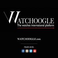 WATCHOOGLE