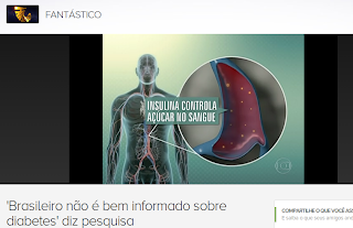 diabetes, carboidratos, insulina, tipo 2, tratamento