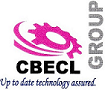 CBECL GROUP