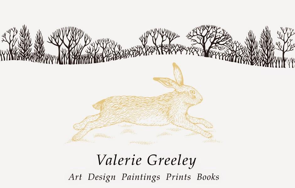 ValerieGreeleyArt