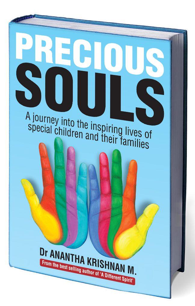 Order Precious Souls