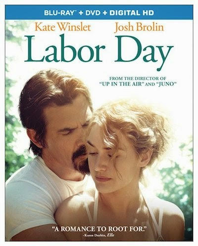 Labor Day (2013) BluRay 720p BRRip 675MB
