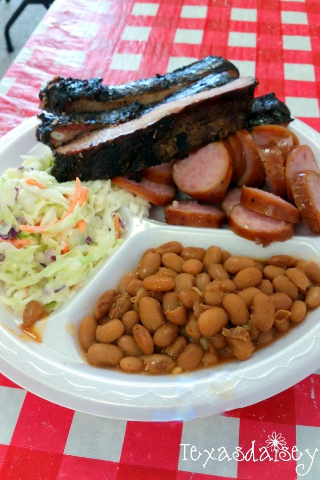 Holy Smoked Barbecue and More Restaurant in Angel Fire New Mexico