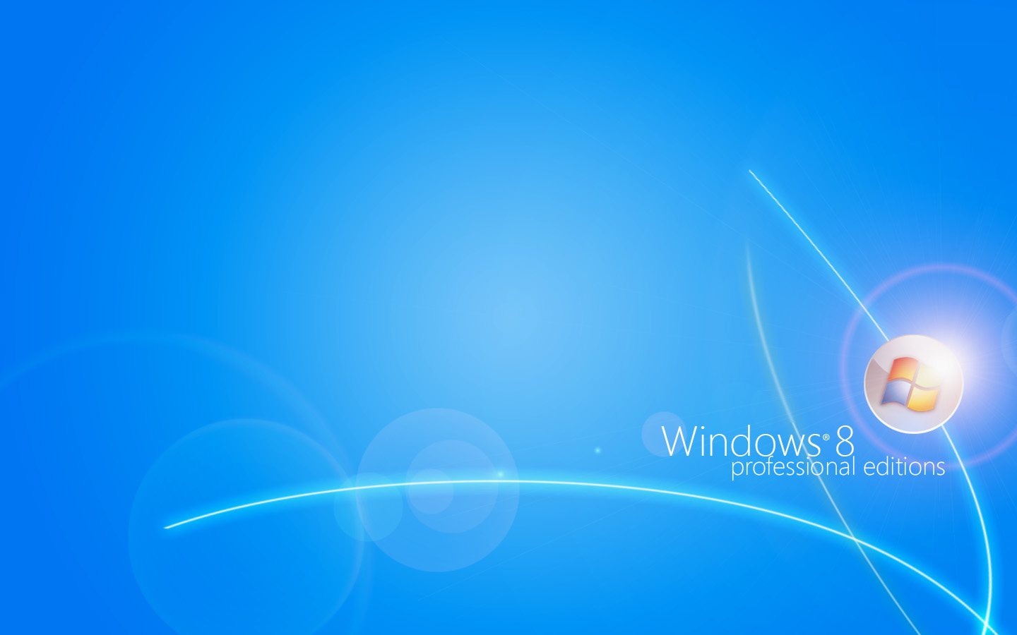 How to Change the Desktop Wallpaper in Windows Starter Edition