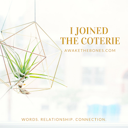 Join the Coterie