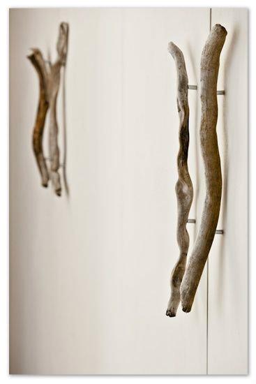 χειροποιητα πομολα επιπλων,χερουλια επιπλων χειροποιητα,ιδεες για πομολα επιλων,χερουλακια επιπλων ιδεες,ξυλινα πομολα επιπλων χειροποιητα,χειροποιητα χερουλια επιπλων,ιδεες για χειροποιητα πομολα