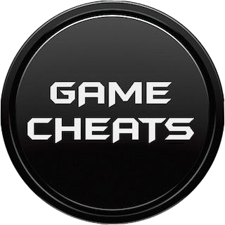 PC Cheats