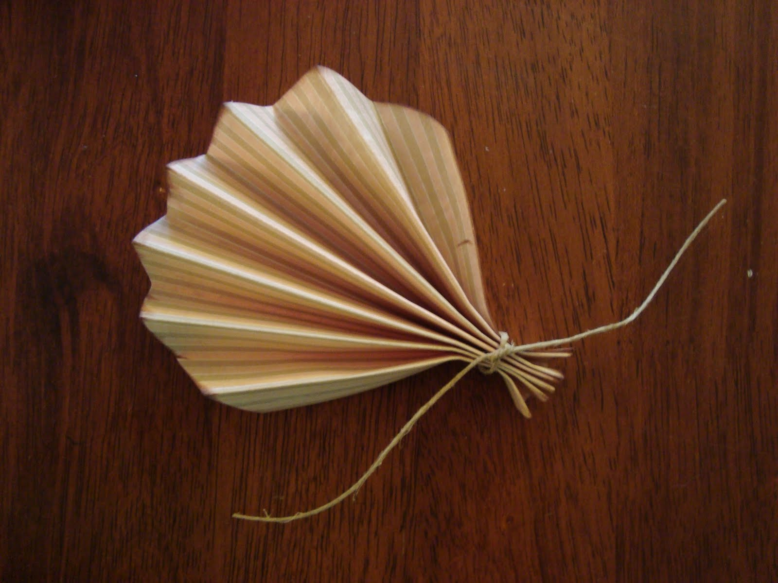 Create this paper twine summer seashells shaken together for What are shells made of