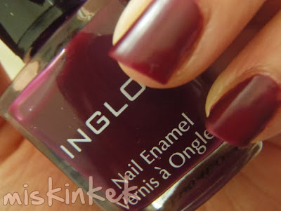 inglot-705-nail-polish-oje