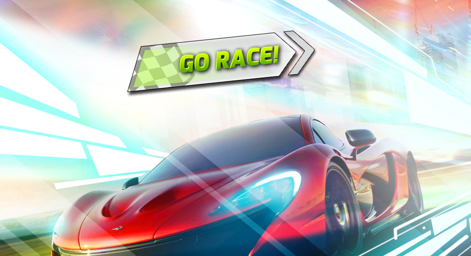Speed X Extreme 3D Car Racing Apk v1.5 + Data Mod [Ad-Free / Unlimited Money]