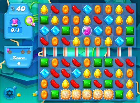 Candy Crush Soda 55