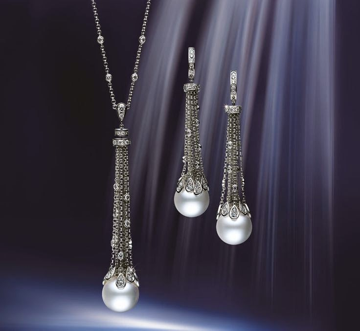 http://nightingale-quiltandtravel.blogspot.ru/2014/11/mikimoto.html