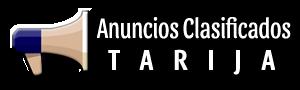 Anuncios Clasificados de Tarija