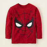 Gap long sleeve t (RM22 per pc, RM40 for 2pcs)