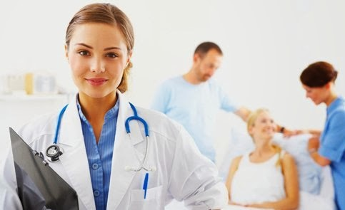 How to get Affordable Medical Insurance