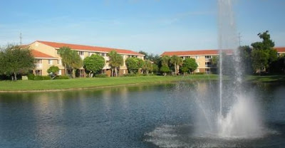 NNN-Commercial-Real-Estate-Boca-raton-Florida-arbor-oaks-apartments