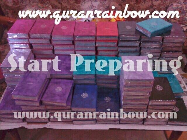 rainbow quran wholesale, rainbow quran cheap price