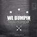 "Mixtape:  Yung Tone( @mmYungTone) ft Rich Homie Quan ""We Bumpin"""