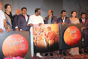 Lingaa movie audio launch photos-thumbnail-8