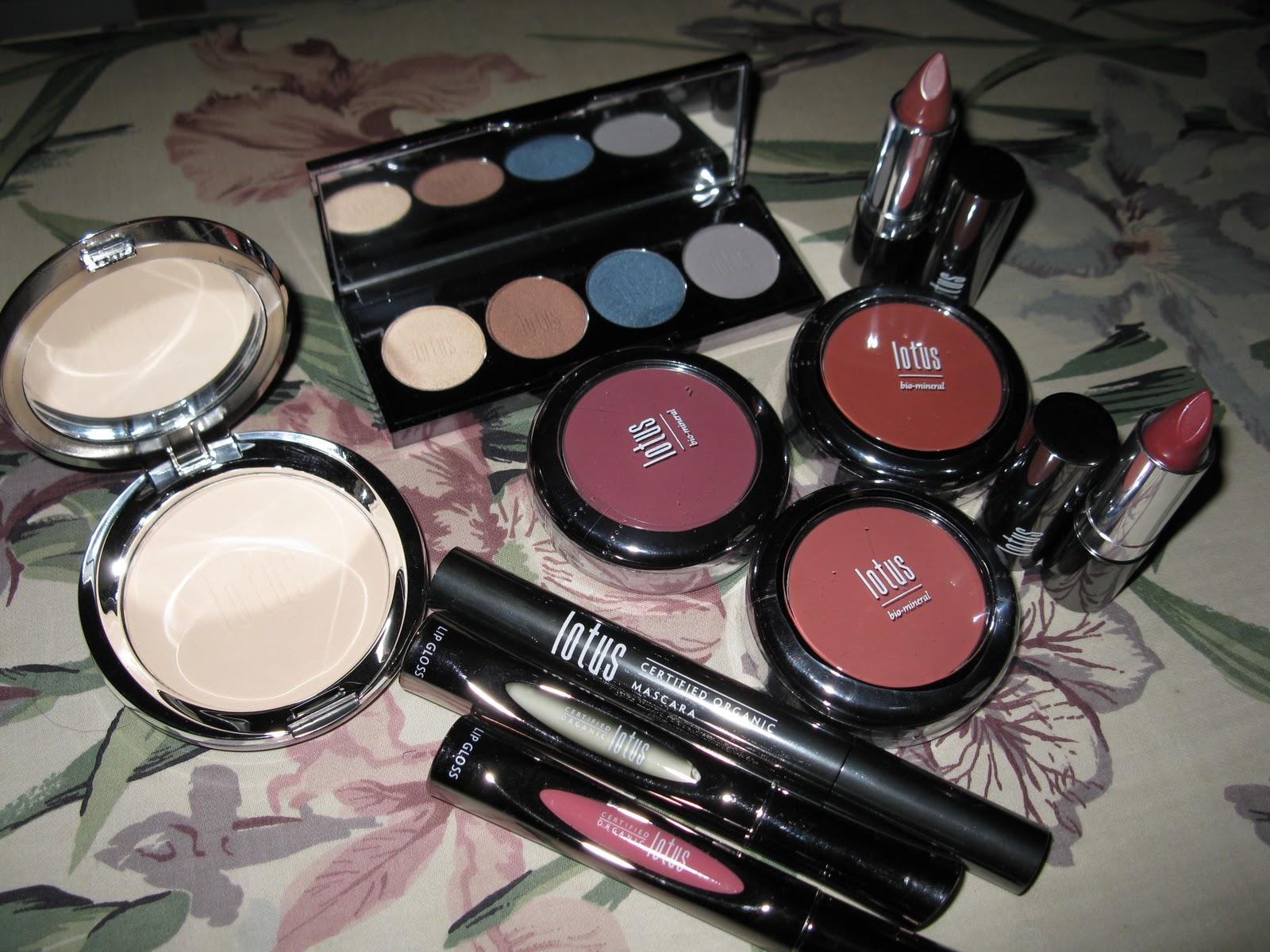 organic cosmetics-25