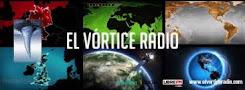 EL VÓRTICE RADIO