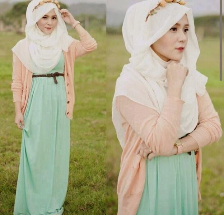 hijab-dresses-image2
