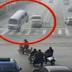 Misteri Video Viral Kemalangan Kereta Terangkat Akhirnya Terungkai